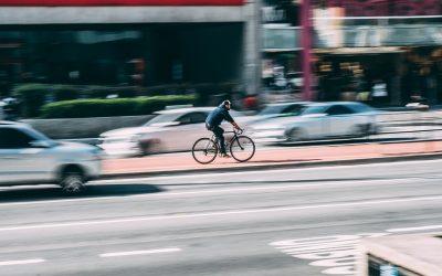 Los mejores consejos para ser Urban Cyclist