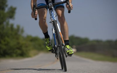 Cómo mejorar la técnica de pedaleo